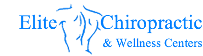 Elite Chiropractic & Wellness Centers, Cool Springs, Franklin TN